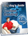 Thumbnail The Gay Guys Guide to Online Dating.