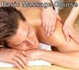Thumbnail Basic Massage Course.