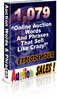 Thumbnail 1079 Online Auction Words And Phrases That Sell Like Crazy