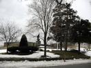 Thumbnail Bell Rock Park Malden MA 2